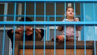 صورة وزارة الخارجية الإسبانية قامت بتفعيل خطط لإجلاء محتمل للإسبان المقيمين في قطاع غزة