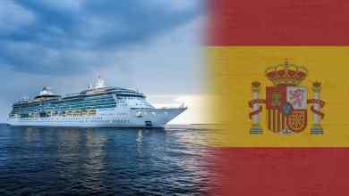 صورة أخيرًا إسبانيا ستستقبل مرة أخرى رحلات بحرية دولية اعتبارًا من 7 يونيو بعد غياب عام تقريبًا من حظرها