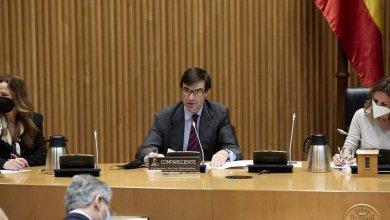 صورة وزير الدولة يحضر الاجتماع غير الرسمي لمجلس الشؤون العامة للاتحاد الأوروبي في سلوفينيا