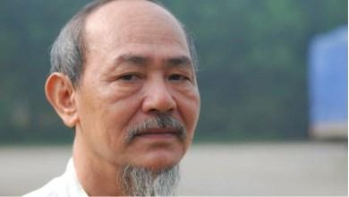 صورة فيتنام: سجن محرر سابق وناشط مؤيد للديمقراطية