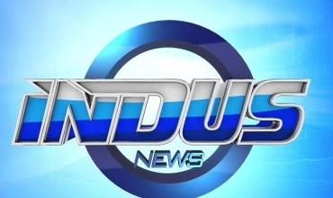 صورة باكستان: مساوء المافيا كورونا تعلن Indus News عن إغلاق مؤقت بعد ثلاث سنوات في التشغيل