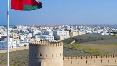 صورة سلطنة عُمان تقرر إعادة فتح دور العبادة وإقامة صلاة الجمعة