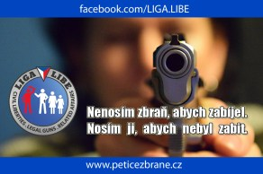 osvetova_grafika (25)