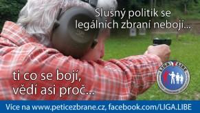 osvetova_grafika (26)