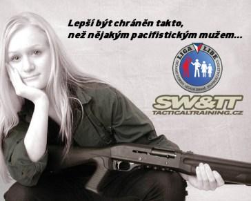 osvetova_grafika (4)