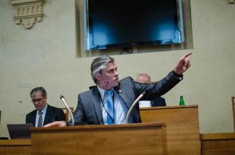 senat_v_slyseni_9_2019 (8)