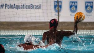 1ª Copa PAB sub-17 começa na próxima segunda-feira (17)