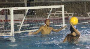 Hebraica recebe Brasileiro Interclubes de Polo Aquático sub-17