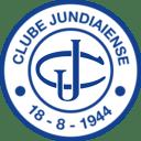 Jundiaiense