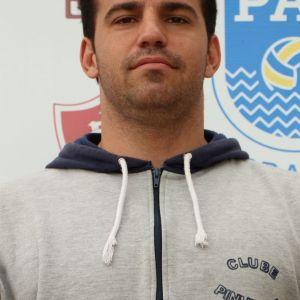 Emílio Vieira