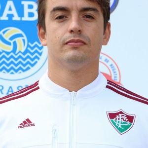Cesar Queiroz