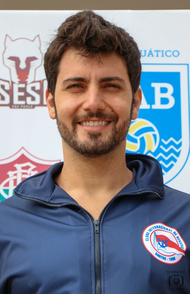 Conrado Bertoluzzi