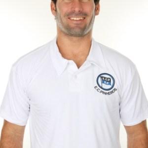 Ives González Alonso