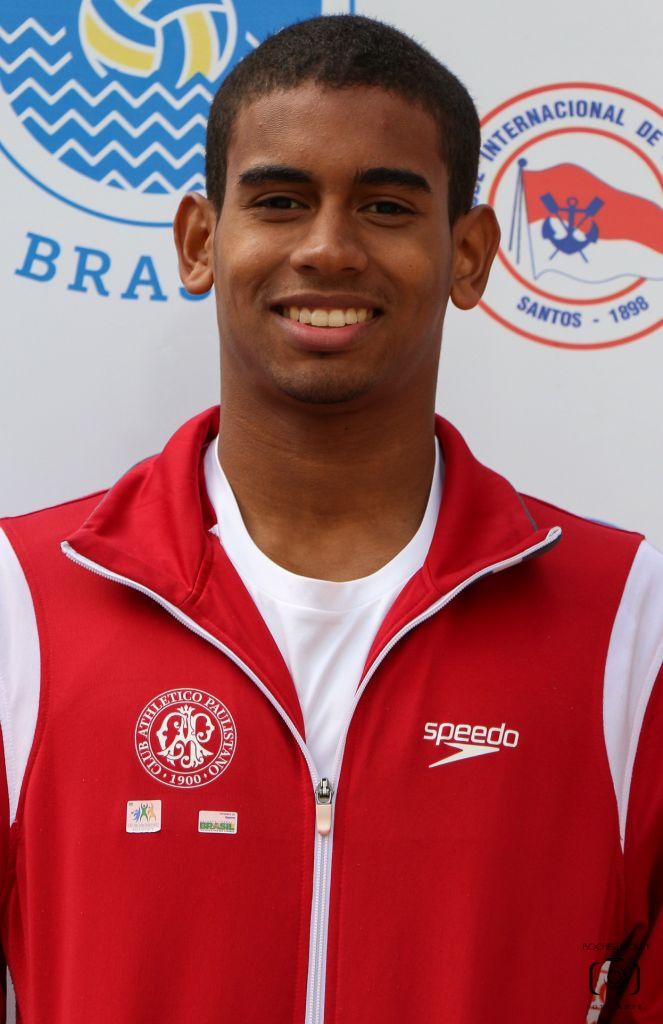 Marco Aurélio Rosa