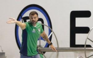 Técnicos do Fluminense aguardam novas datas dos pré-olímpicos