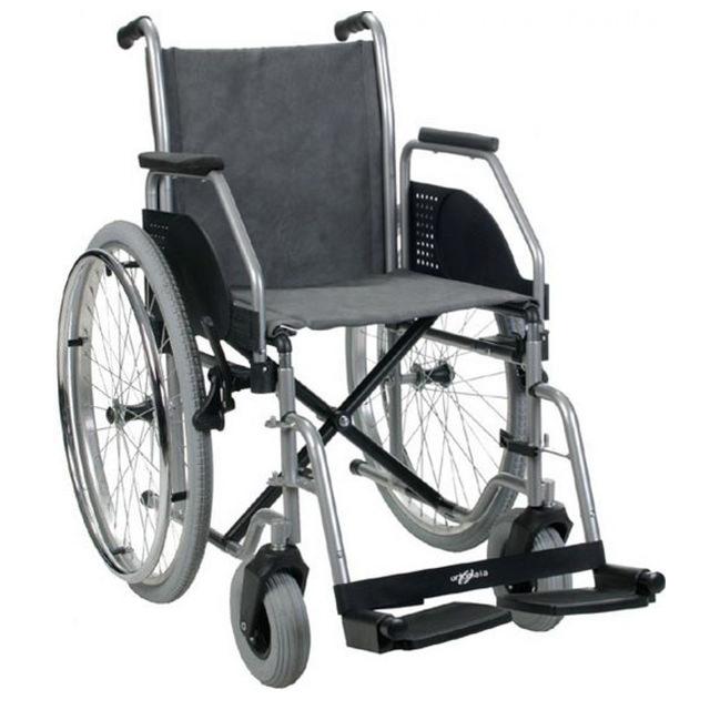 Equipamento-cadeiraderodas