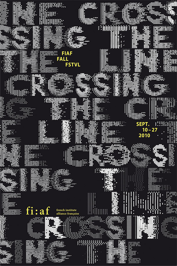 APELOIG_CROSSING_THE_LINE_FESTIVAL