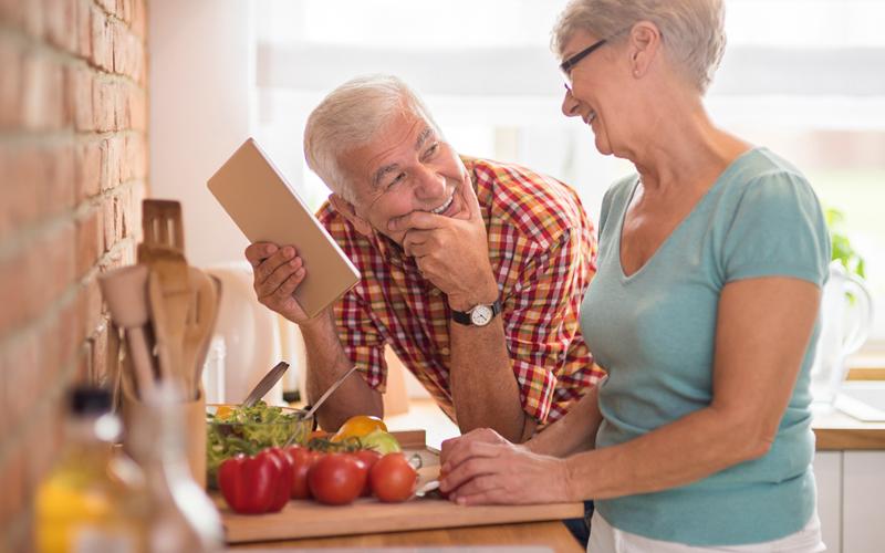 Senior Online Dating Site No Credit Card