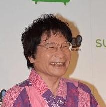 尾木ママが「いじめっ子は教師が作り出している」を科学的に説明( ´∀` )
