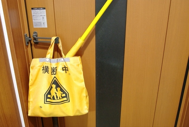 PTA,退会,任意団体,PTA活動07