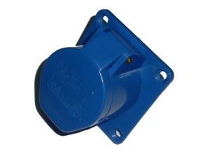 燈光設備- 點燈事業有限公司官網 - 歐規接頭