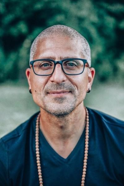 David Lacopo
