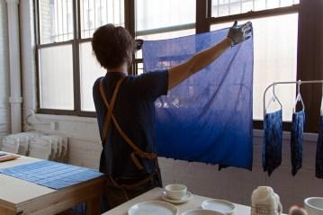Brooklyn Atelier