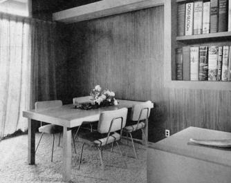 csh-18a-rodney-walker-west-house-1948_1