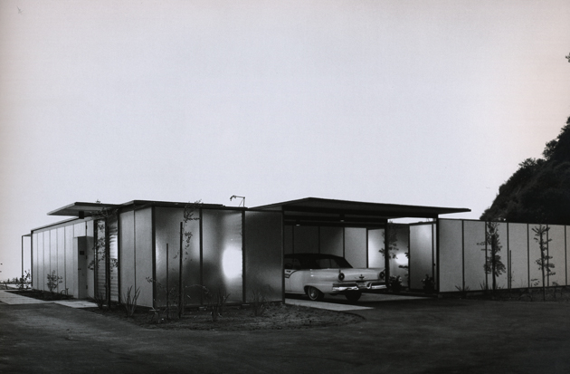 csh-18b-c-ellwood-fields-house-1958_12