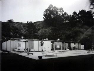 csh-18b-c-ellwood-fields-house-1958_13