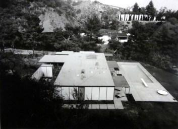 csh-18b-c-ellwood-fields-house-1958_3