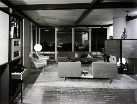 csh-18b-c-ellwood-fields-house-1958_5