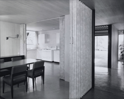 csh-1950-between-21b-and-22-raphael-soriano-remodeled_2