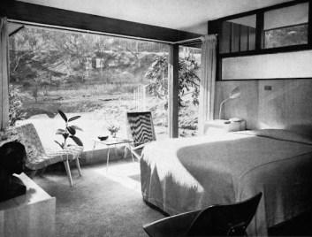 csh-20a-richard-neutra-stuart-bailey-house-1948_3