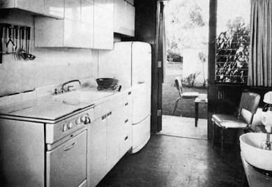csh-20a-richard-neutra-stuart-bailey-house-1948_4