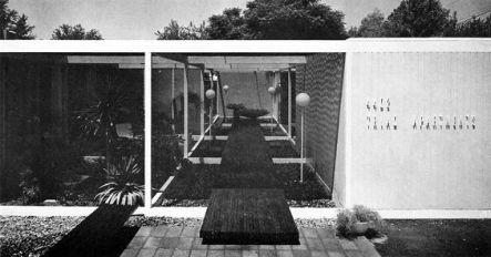 csh-apartments-1966