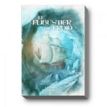 flibustier-300x300