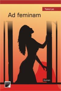 CVT_Ad-feminam_3663