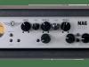 Ashdown Mag300 Bass Head