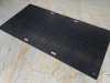 Vehicle Ground Protection Kit