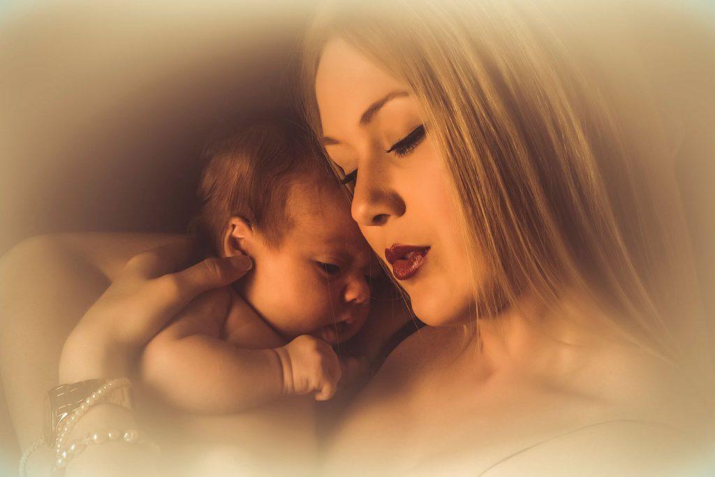 FOTO BEBES 17 Lightangel Pedro J Justicia Santa Coloma Barcelona - Fotografía de bebés - Newborn -