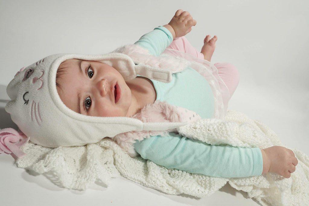 FOTO BEBES 3 Lightangel Pedro J Justicia Santa Coloma Barcelona - Fotografía de bebés - Newborn -