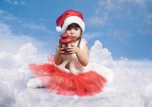 FOTO ninos fotografia infantil CREATIVA 23 Lightangel Pedro J Justicia Santa Coloma Barcelona 1 - Obra personal -