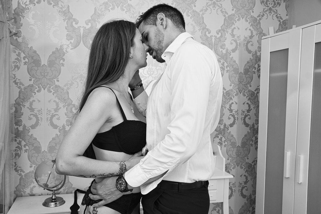 Sesion boudoir en pareja lightangel fotografos barcelona 17 - Sesión boudoir en pareja -