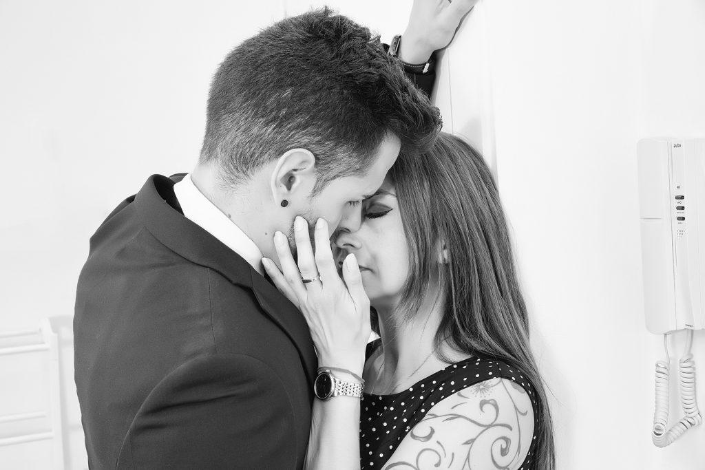 Sesion boudoir en pareja lightangel fotografos barcelona 5 - Sesión boudoir en pareja -