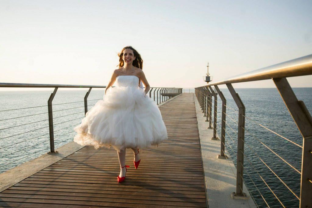 fotografo boda 16 lightangel barcelona - Fotografía de boda -