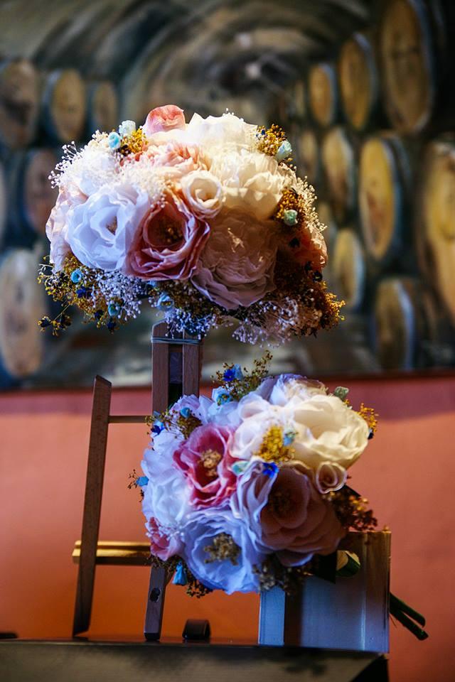 fotografo boda 21 lightangel barcelona - Fotografía de boda -
