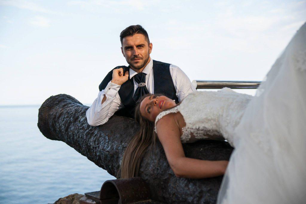 fotografo boda 25 lightangel barcelona - Fotografía de boda -