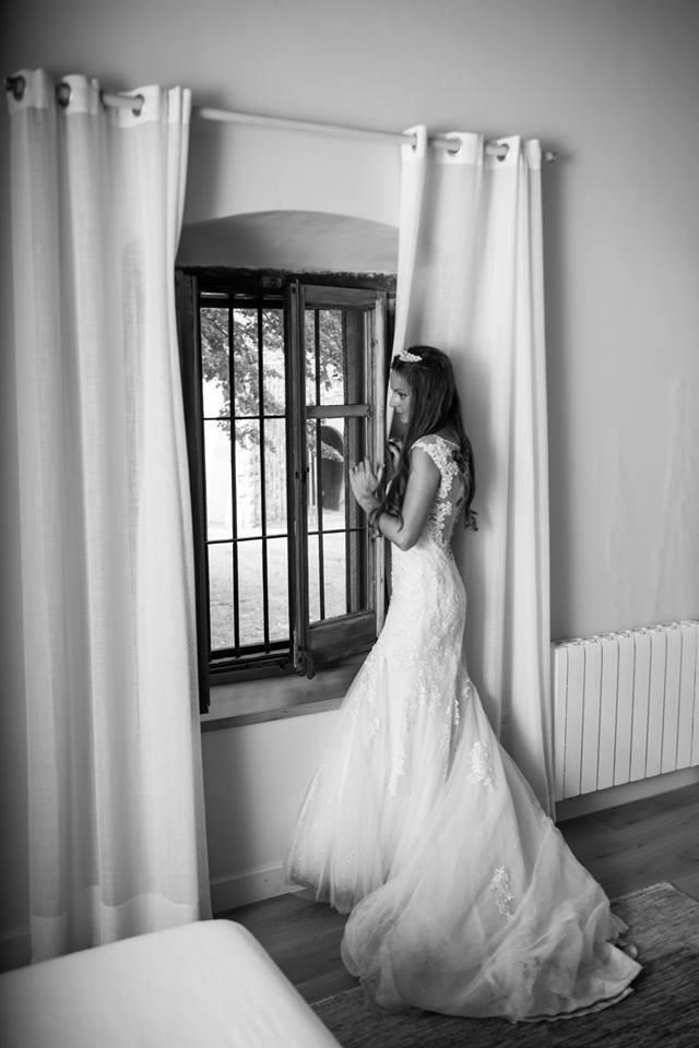 fotografo boda 26 lightangel barcelona - Fotografía de boda -