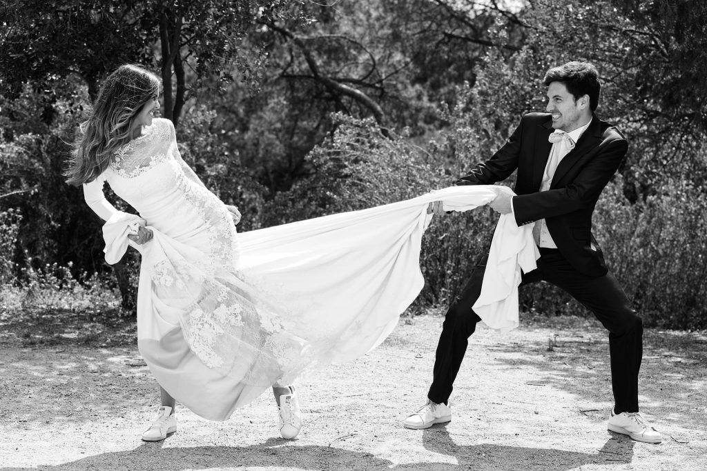 fotografo boda 33 lightangel barcelona - Fotografía de boda -
